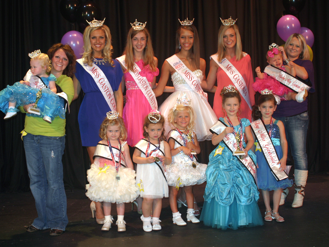 Teen Usa 2009 Little Ukrainian Nudists Fkk Nudist Junior Miss